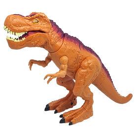 MegaBiter T-Rex