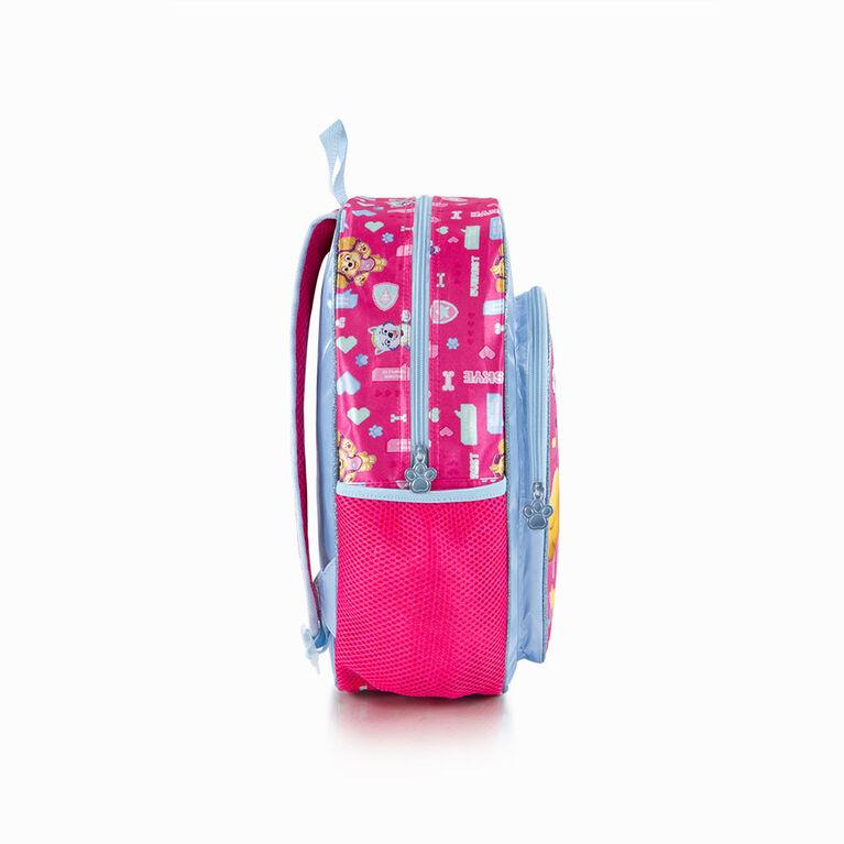 Heys Kids Backpack - Paw Patrol