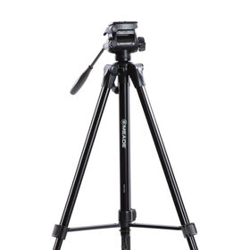 Meade Classic 30 Photo Tripod 608050