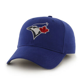 Blue Jays - MLB Basic Cap Youth