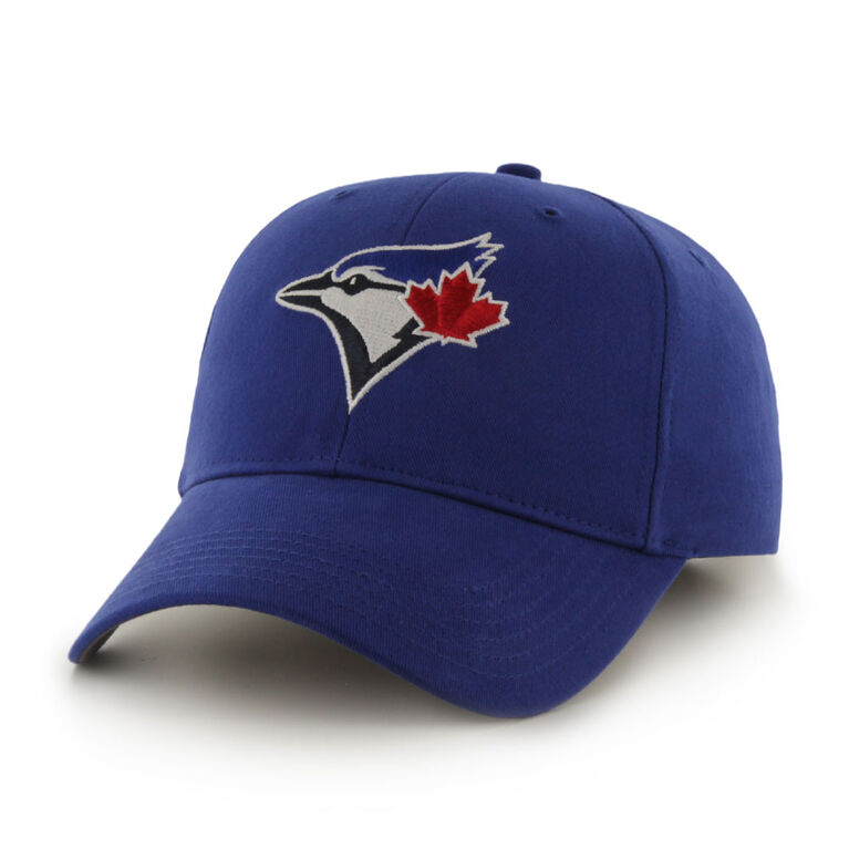 Blue Jays - MLB Basic Cap Youth
