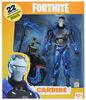 Fortnite Carbide 7 inch Action Figure