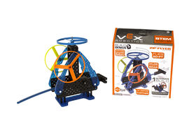 VEX Zip Flyer by HEXBUG