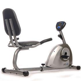 Stamina Products, Magnetic Recumbent Bike 1350