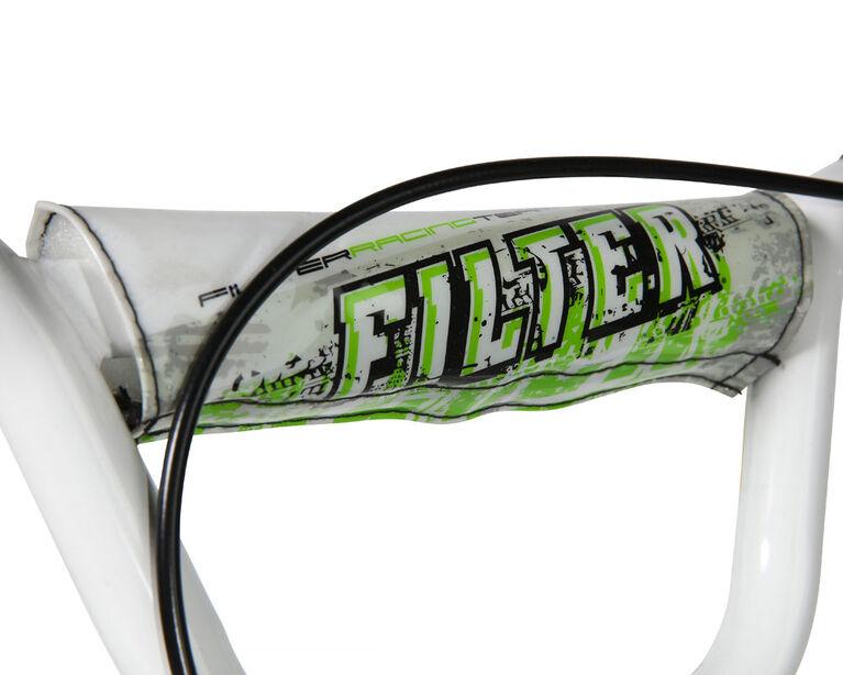 Avigo - Vélo Filter 18 po