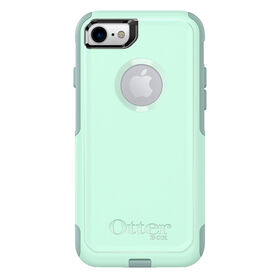 OtterBox Commuter iPhone 8/7 Ocean Way