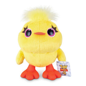 Toy Story 4 Ducky.