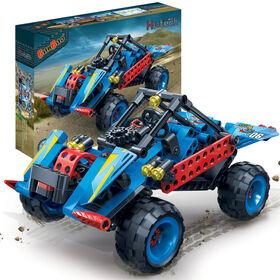 BanBao - Racer 06 (6957)