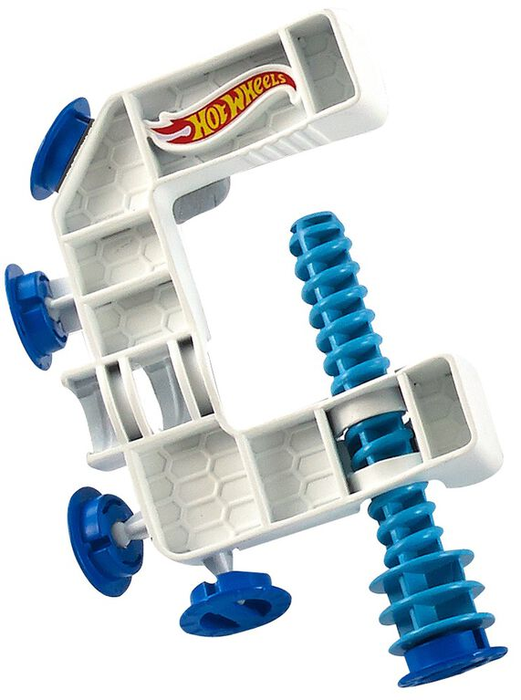 Hot Wheels Track Builder – Pince - Notre Exclusivité