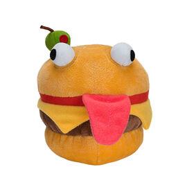Fortnite Loot Plush Durr Burger