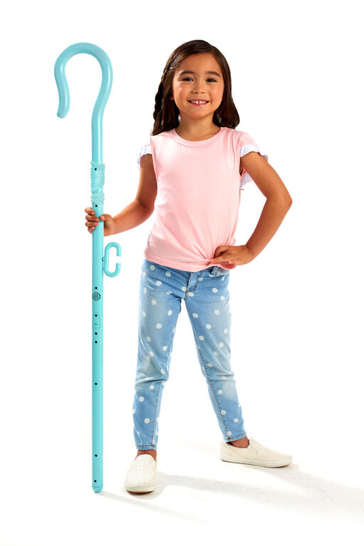 Disney Pixar Toy Story Bo Peep Action Staff