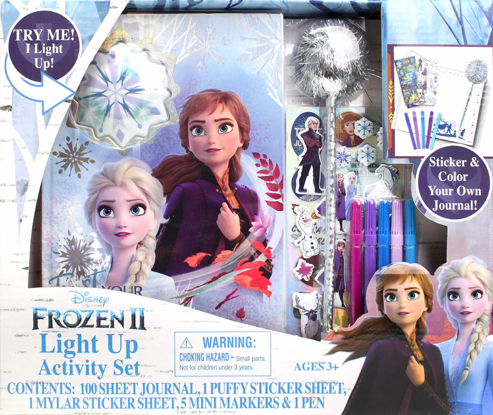 Disney zoomania-Ramasse-Sticker-Autocollant Album