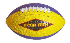 Aqua tech football américain