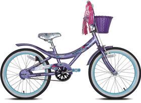 Avigo Savvy Bike - 20 inch