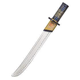 Snake Eyes: G.I. Joe Origins Ninja Strike Morning Light Electronic Sword