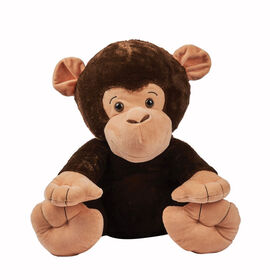 Animal Alley 15.5 inch Monkey