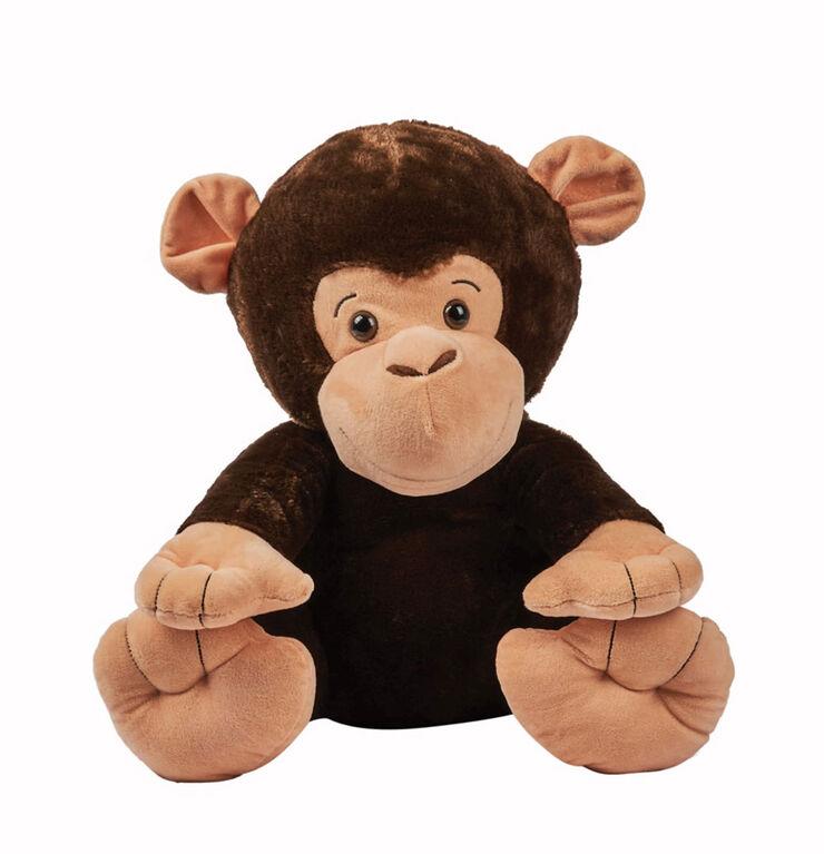 Animal Alley 15.5 inch Monkey