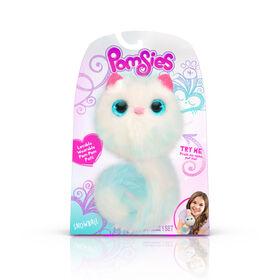 Pomsies Pet - Snowball