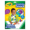 Crayola Creativity Smock