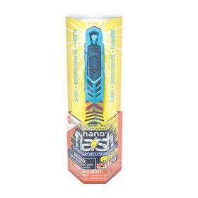 HEXBUG Flash nano Single
