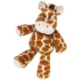 Mary Meyer - Marshmallow Junior Giraffe 9 inch