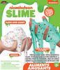 Nickelodeon Fun Food Kit