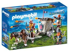 Playmobil - Horse-Drawn Ballista
