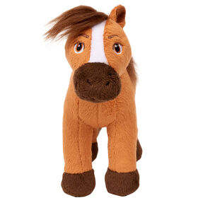 Spirit Riding Free Bean Plush - Spirit