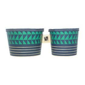 Concerto-bongo tambours