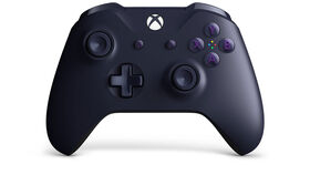 Xbox One - Wireless Controller Fortnite Purple