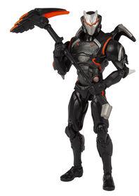 Fortnite Omega 7 inch Action Figure