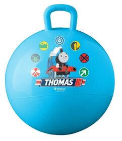 Thomas Hopper