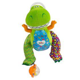 Jouet de Lamaze Disney Pixar Toy Story Rex