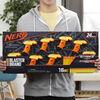 Nerf Alpha Strike Stinger SD-1 Blaster 8-Pack - R Exclusive