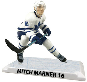 Mitch Marner Maple Leafs de Toronto LNH Figurine 6""