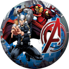 Avengers 4po Ballon