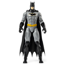 Batman 12 Inch Figure