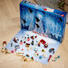 LEGO Harry Potter - LEGO Harry Potter Advent Calendar 75981