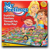 My Feelings Game By Sensational Learners Inc