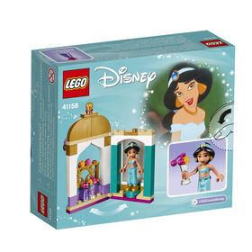 LEGO Disney Princess Jasmine's Petite Tower 41158