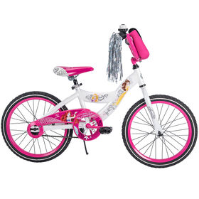 Huffy Disney Princess Bike - 18 inch - Exclusive - R Exclusive