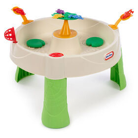 Little Tikes - Frog Pond Water Table