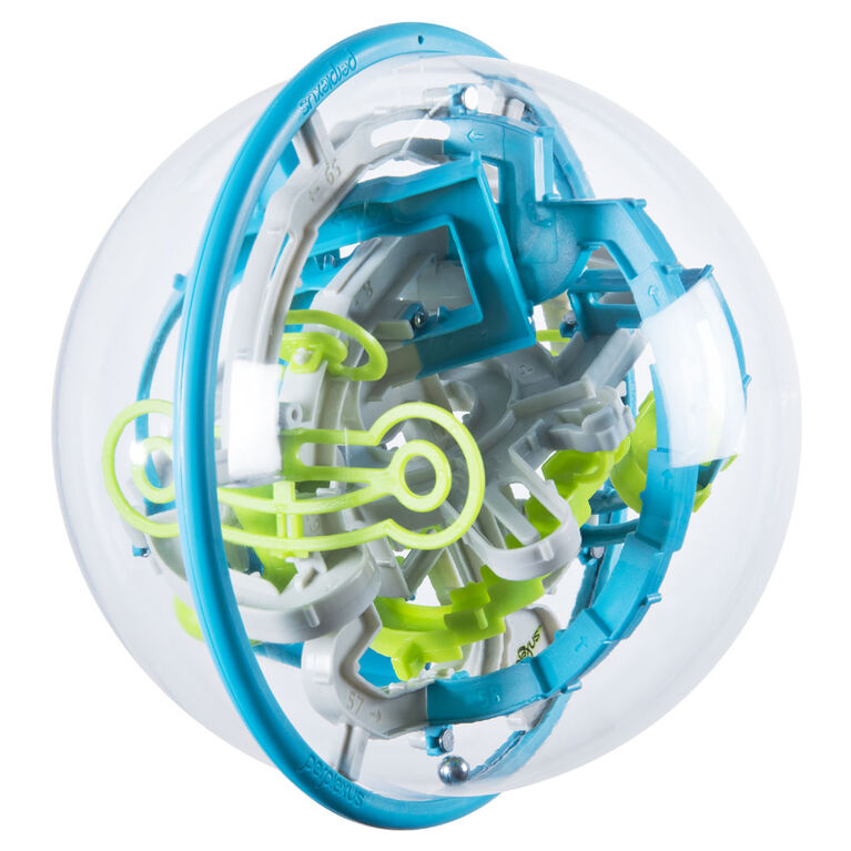 Perplexus Rebel - Challenging and Fun Maze Game
