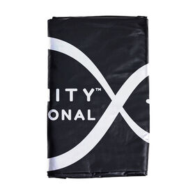 Infinity 12Ft Octagonal Cover