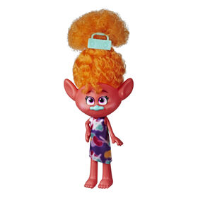 DreamWorks Trolls Stylin' DJ Suki Fashion Doll