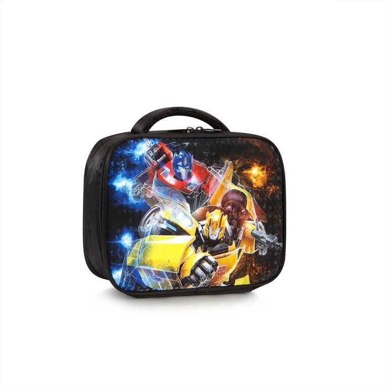 Heys Kids Transformer Core Lunch Bag