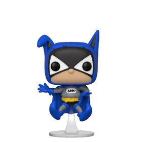 Figurine en Vinyle Bat-Mite 1st Appearance (1959) Par Funko POP! Batman 80th