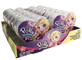 Kit Bracelet Bonbons Polly Pocket - Notre exclusivité