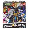 Power Rangers Beast Morphers Beast Wrecker Zord