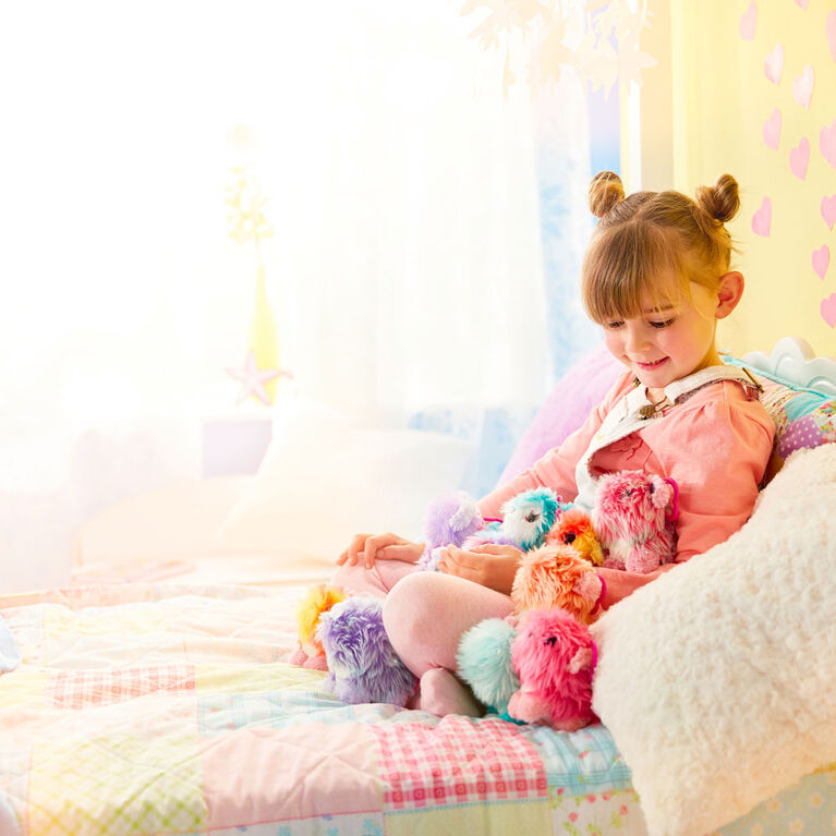 Little Live Scruff-a-Luvs Babies